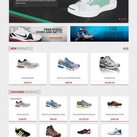 sport_shop