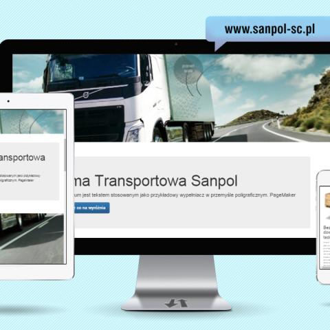 sanpol-sc