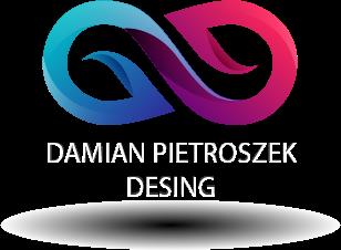 Damian Pietroszek Tworzenie stron internetowych